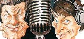 capitulos-radio-argentina