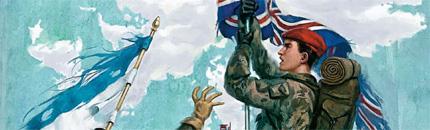 colonialismo-oro-negro-caras-caretas