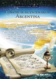 Construir bicentena-rios: Argentina