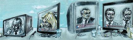 democracia-curo-comio-endeudo-caras-caretas