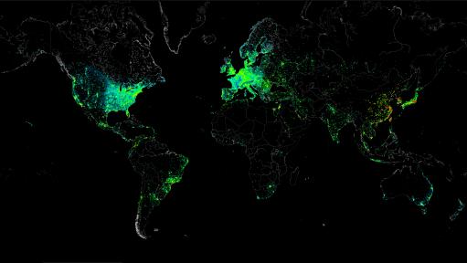 Uso-Mundial-de-Internet