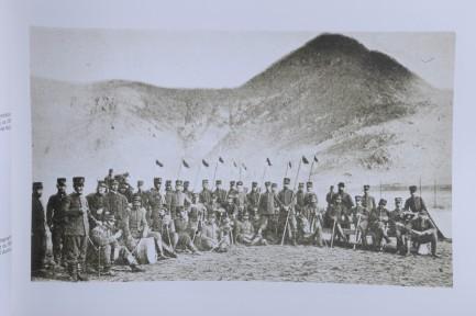 campaña del desiertocura malal1880_DSC2864