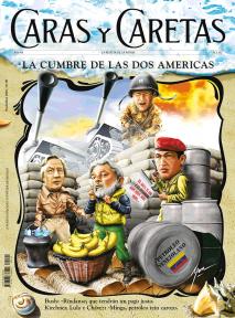 2005-Noviembre