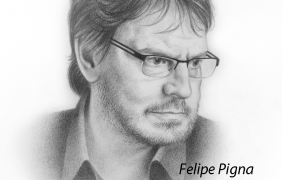 Felipe-Pigna-Firma