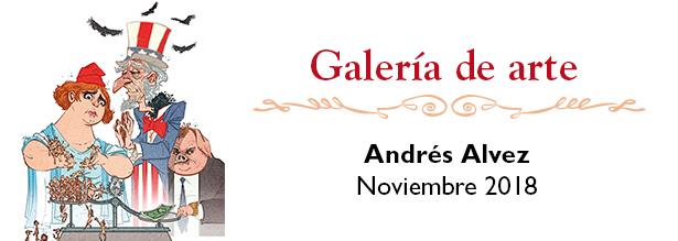 Galeria noviembre 1