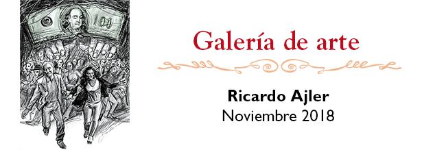 Galeria noviembre 3
