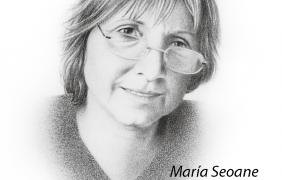 Maria-Seoane-Firma