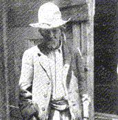 soldado San Martín3