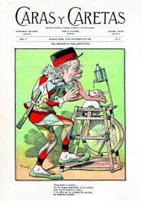 12 de noviembre de 1898
