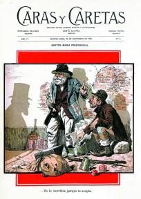 26 de noviembre de 1898