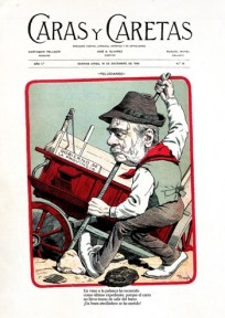 10 de diciembre de 1898
