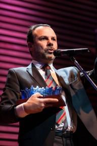 AFS_CyC_PremiosDemocracia_20151005_0413