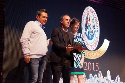 AFS_CyC_PremiosDemocracia_20151005_0462
