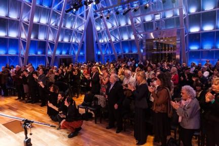 AFS_CyC_PremiosDemocracia_20151005_1089