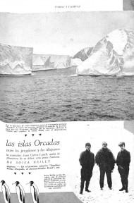 Orcadas8 (1)