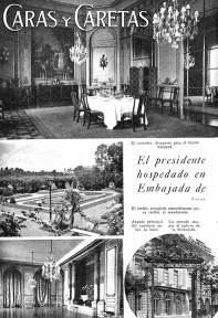 Roosevelt embajada1 (1)