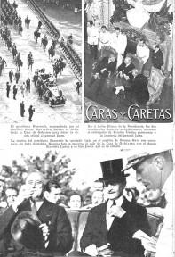 Roosevelt en la Argentina3