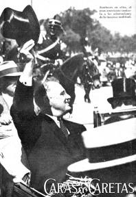 Roosevelt en la Argentina4