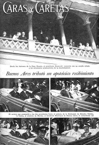 Roosevelt en la Argentina5
