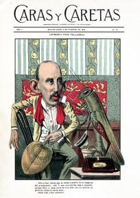 4 de febrero de 1899
