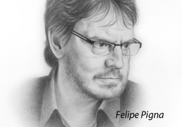 Felipe-Pigna-Firma-259x288