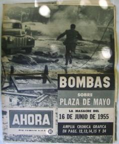 bombas-1955revista_ahora1