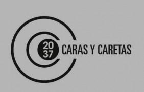 caras_y_caretas_2037