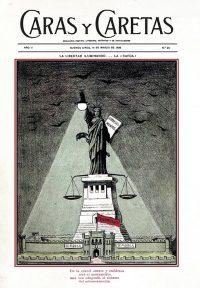 18 de marzo de 1899 Nro24