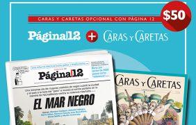 AVISO Pagina CyC_WEB_1 HORIZONTAL