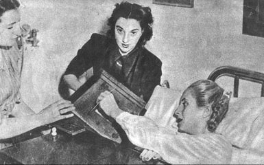 Eva_Per-n_votando_1951-Borroni-1970-72