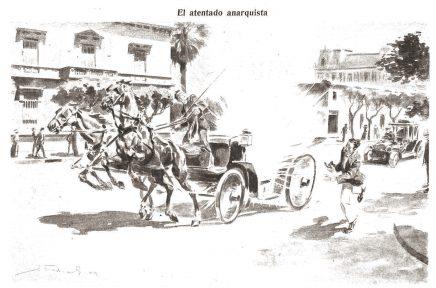 Reconstrucción atenado Falcón (20-11-09)