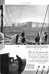 Antartida 1