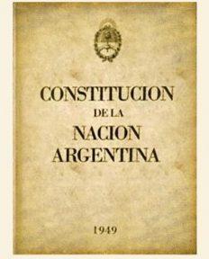 const1949