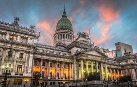 Congreso_de_la_Nacion_Argentina_02