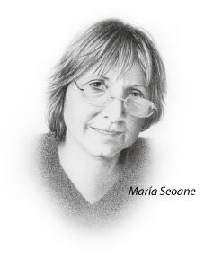 Maria-Seoane-Firma1-237x288