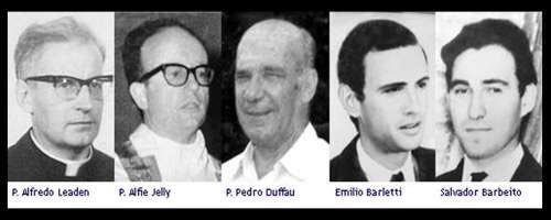 Padres Palotinos2