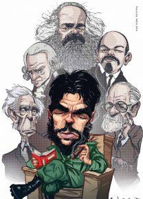 Razonyrevolucion