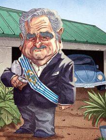 Mujica entrevista 2